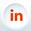Rossetti LinkedIn