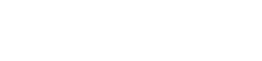 rossetti-03-370x86